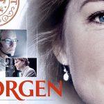 SERIAL TV : BORGEN ( 2010 – 2013 )
