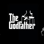 FILM : THE GODFATHER (1972 – 1974 – 1990)