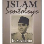 MAHASISWA NU MALAYSIA BAHAS ISLAM SONTOLOYO