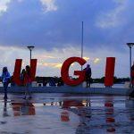 ANCI LA RICCI : BALO LIPA'
