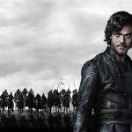 SERIAL TV : MARCO POLO (2014)