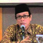 INDONESIA BLOK BARU PERADABAN ISLAM