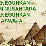 DALIL-DALIL ISLAM NUSANTARA