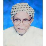SYEKH H. ABDUL HALIM KHATIB : ULAMA WARA' YANG IKHLAS MENDIDIK UMMAT