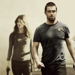 SERIAL TV : BANSHEE (2013 – 2016)